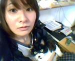 photo_Ed.jpg